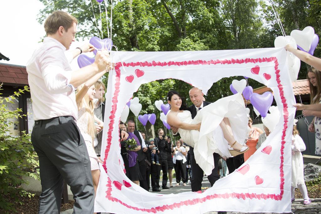 Hochzeit_Neustadt_Goetzinger Höhe_12jpg