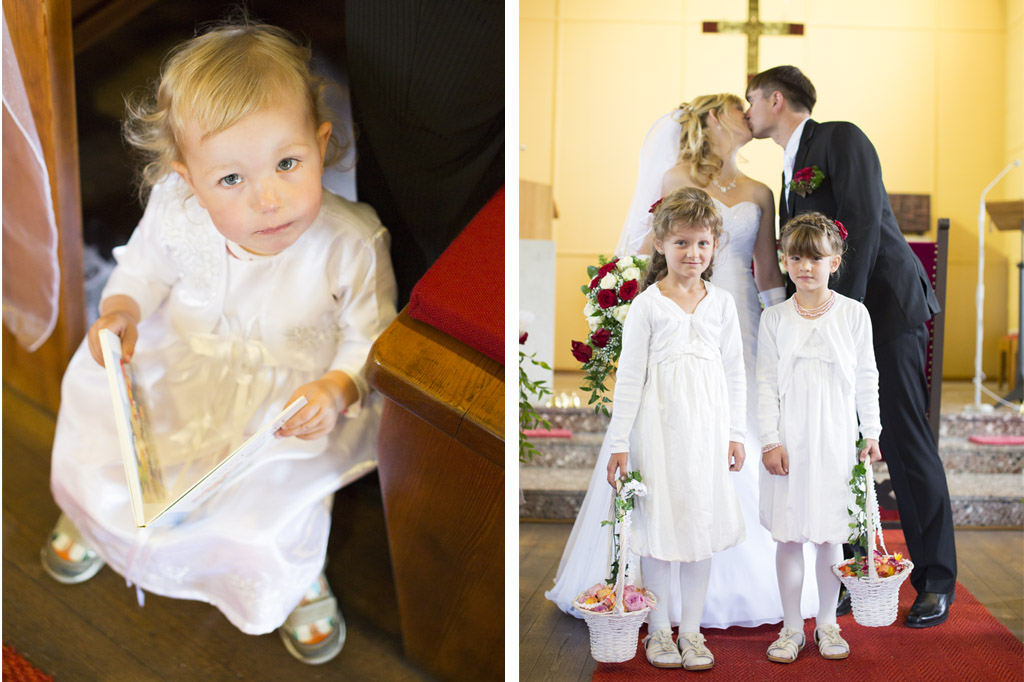 Hochzeit Niesky 3