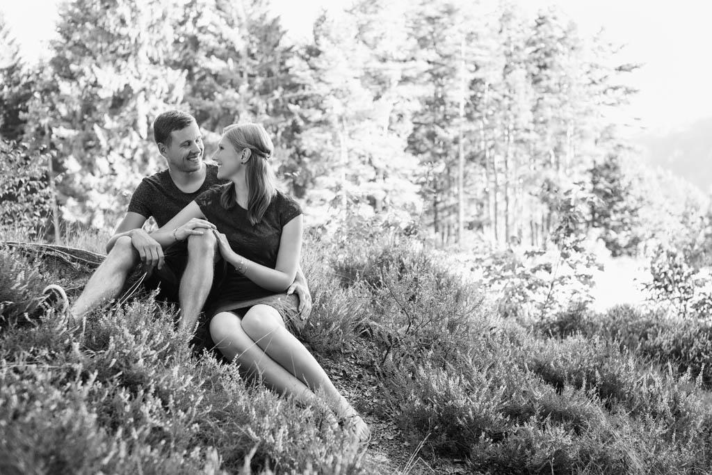 Paarfotoshooting_Sebnitz_Isabel Doil_Steffi und Felix_2