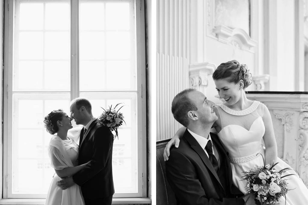 Hochzeit_Hasselfelde_Blankenburg_Brauenlage