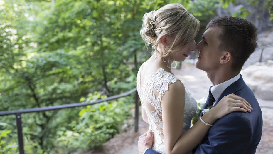 Hochzeit_4