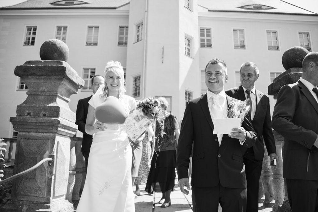 Hochzeit_Neustadt_Langburkersdorf_Schloss Langburkersdorf_17