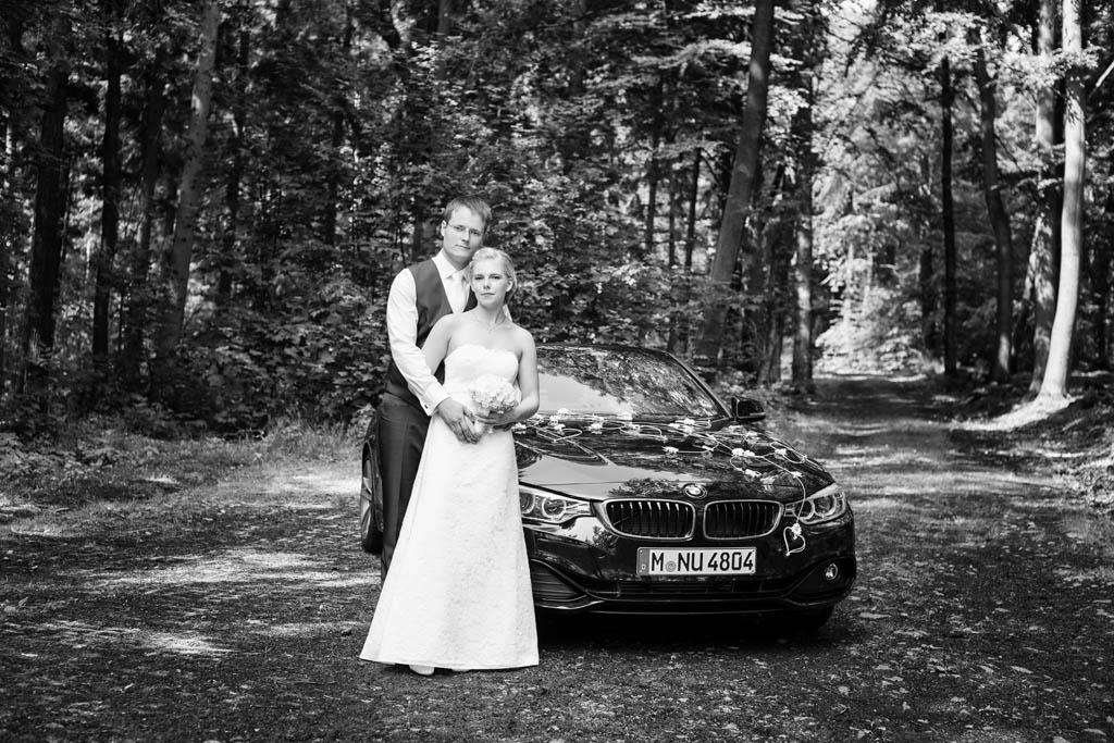 Brautpaarshooting_König-Friedrich-August-Turm-auf-dem-Löbauer-Berg_11.jpg