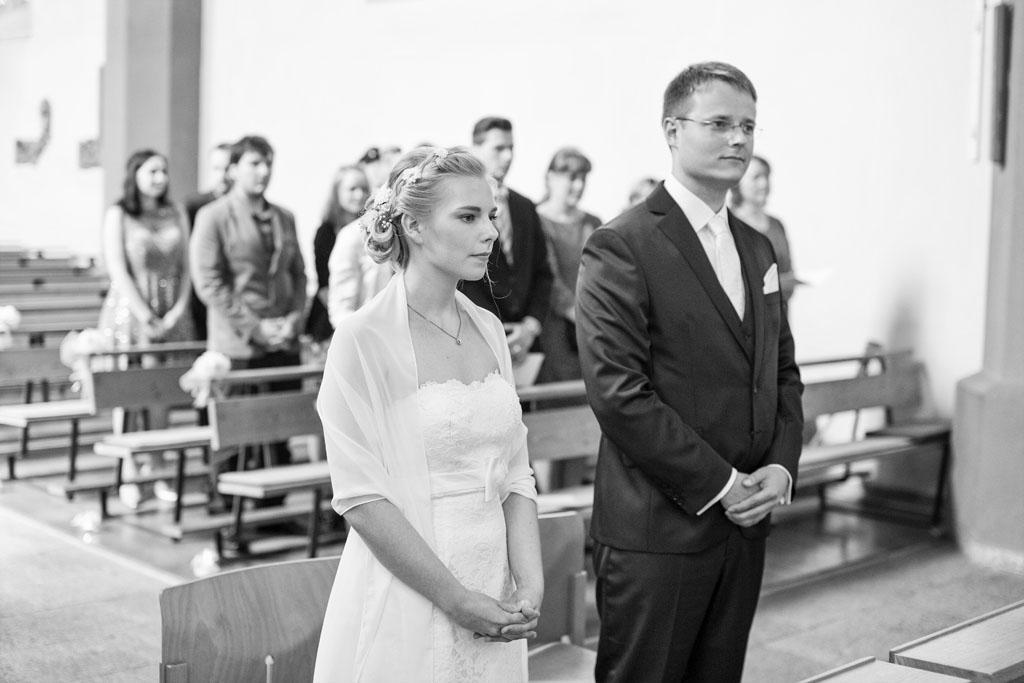 Hochzeit Norman & Sophie_Liebfrauenkirche Bautzen_11