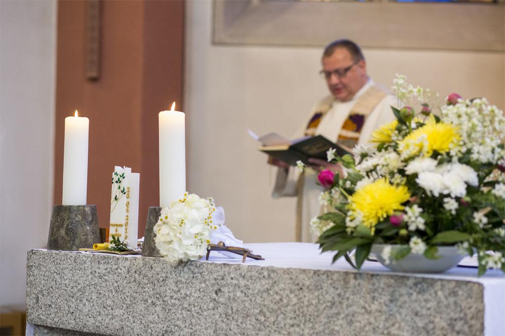 Hochzeit Norman & Sophie_Liebfrauenkirche Bautzen_15