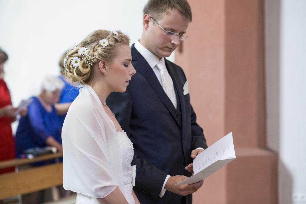Hochzeit Norman & Sophie_Liebfrauenkirche Bautzen_16