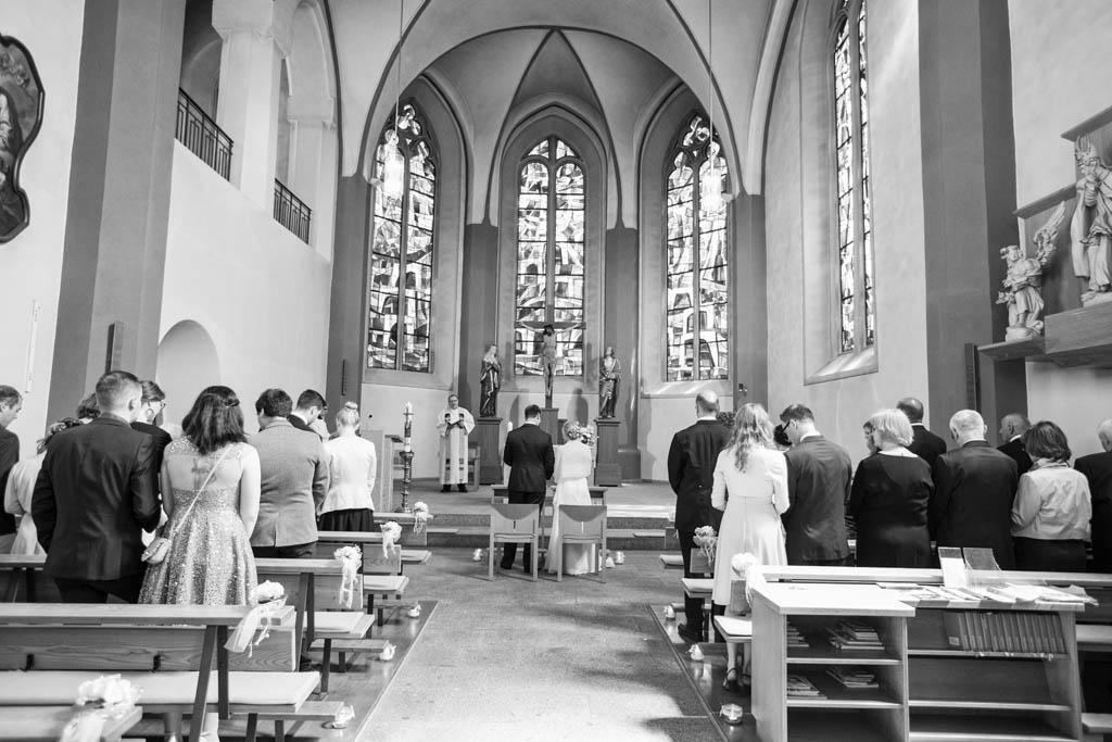 Hochzeit Norman & Sophie_Liebfrauenkirche Bautzen_17