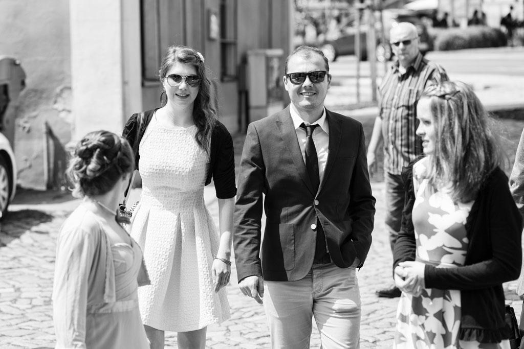 Hochzeit Norman & Sophie_Liebfrauenkirche Bautzen_2