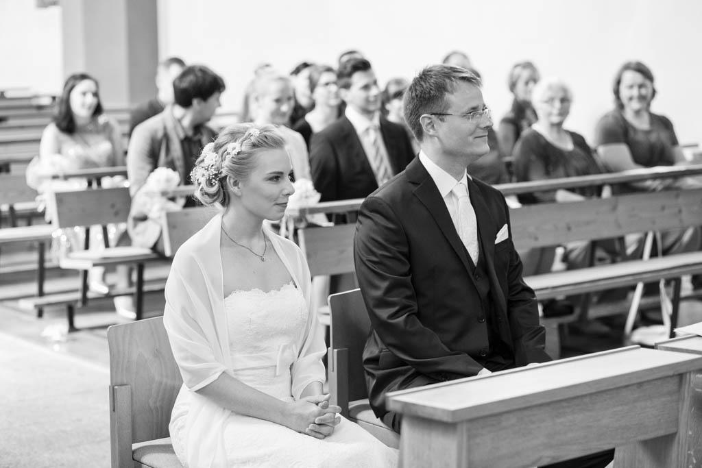 Hochzeit Norman & Sophie_Liebfrauenkirche Bautzen_20