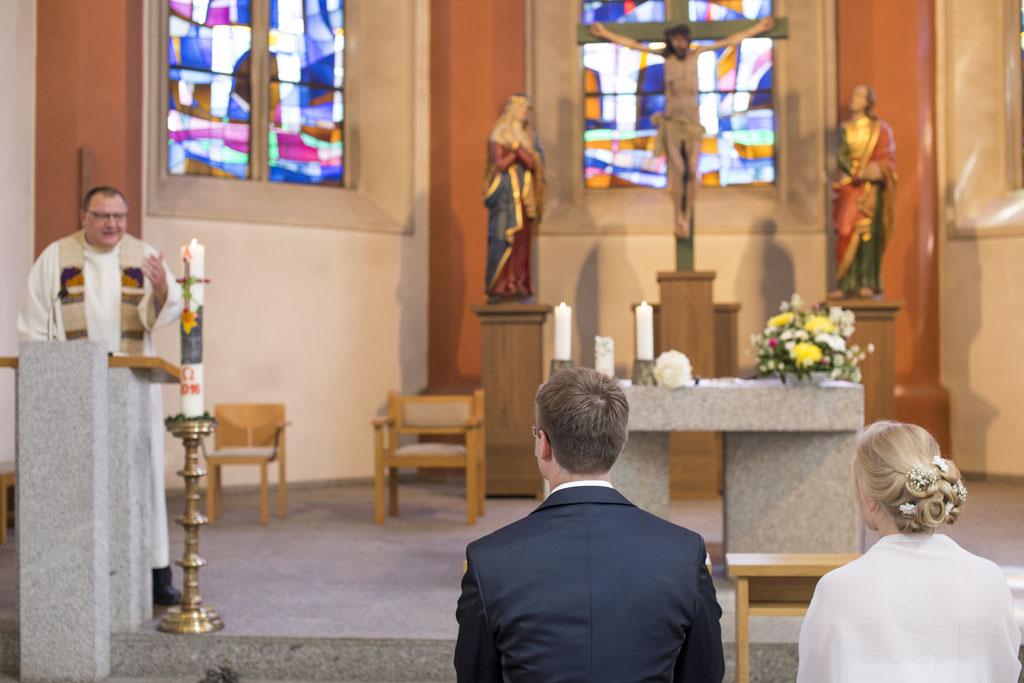 Hochzeit Norman & Sophie_Liebfrauenkirche Bautzen_22