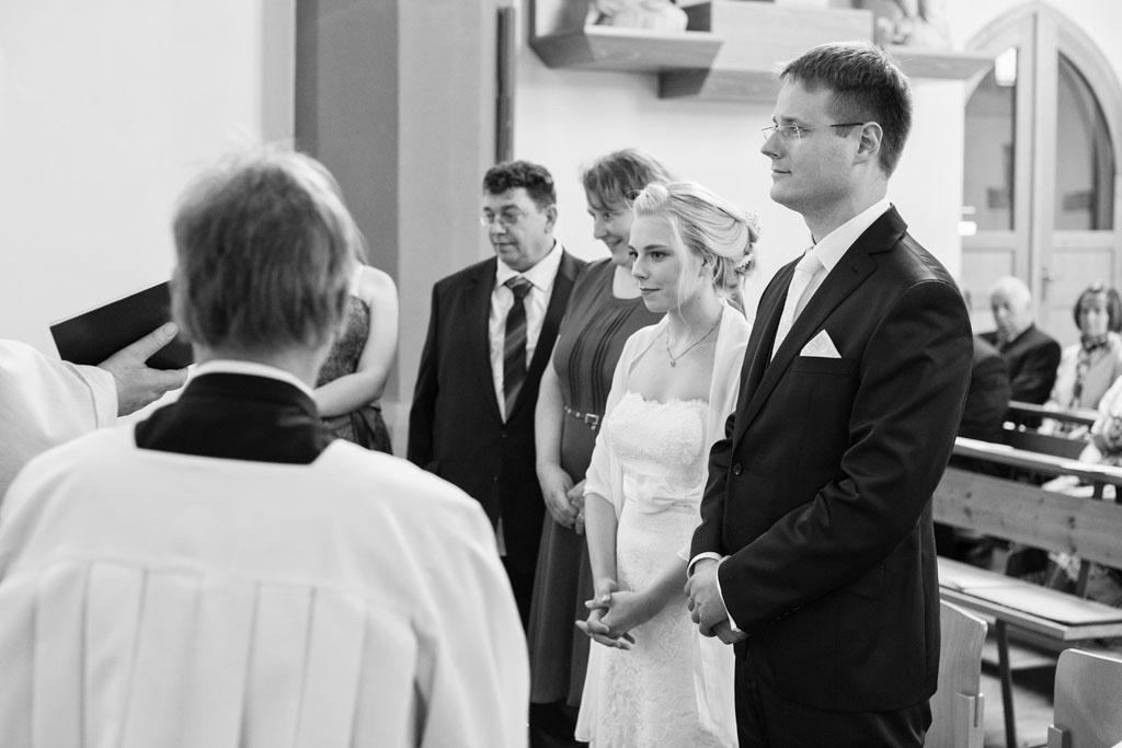 Hochzeit Norman & Sophie_Liebfrauenkirche Bautzen_23