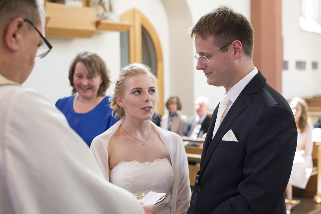 Hochzeit Norman & Sophie_Liebfrauenkirche Bautzen_25