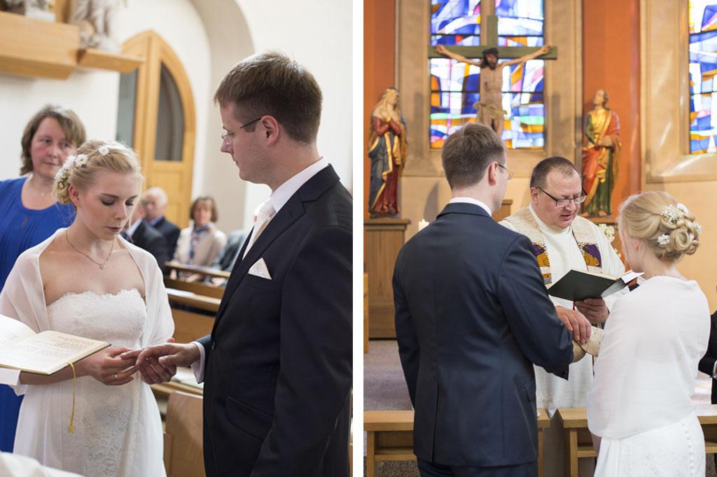 Hochzeit-Norman-Sophie_Liebfrauenkirche-Bautzen_26.jpg