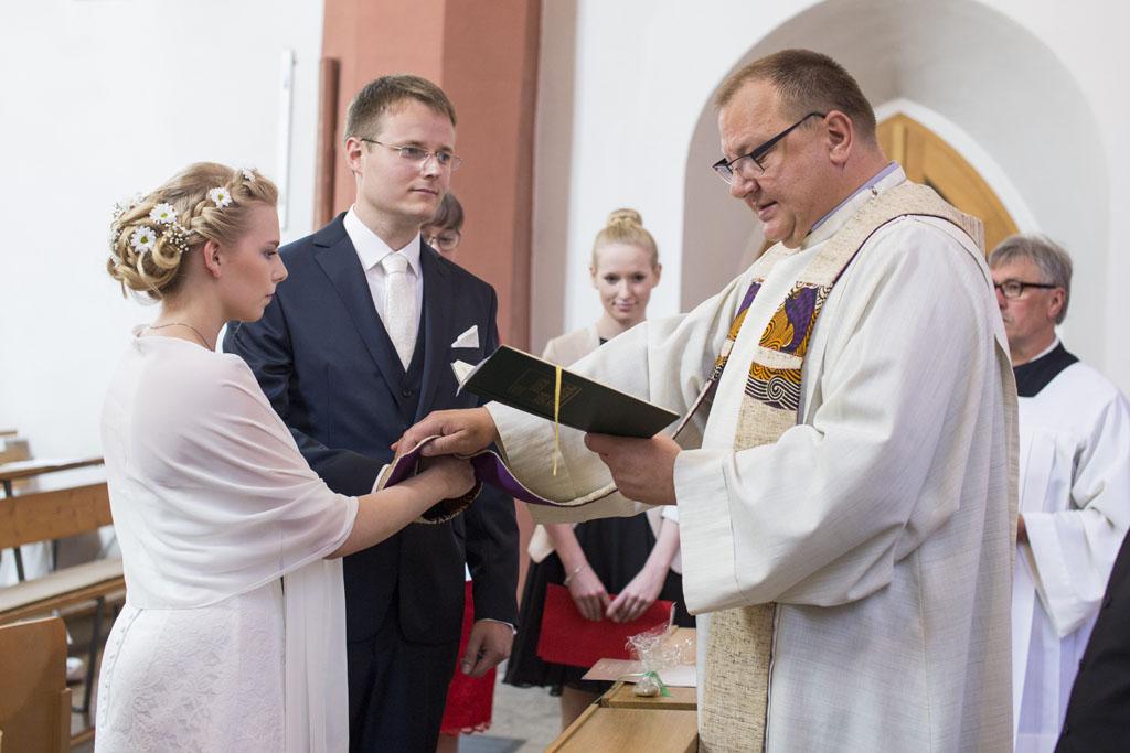 Hochzeit Norman & Sophie_Liebfrauenkirche Bautzen_27