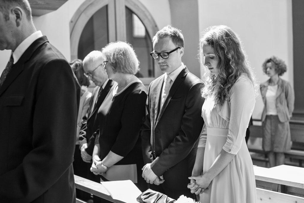 Hochzeit Norman & Sophie_Liebfrauenkirche Bautzen_30