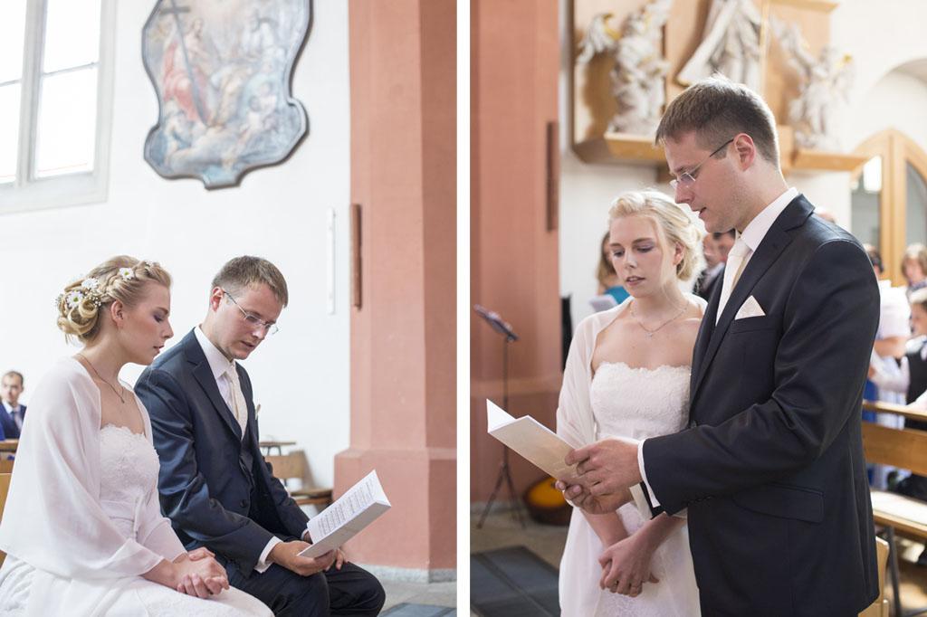 Hochzeit-Norman-Sophie_Liebfrauenkirche-Bautzen_33.jpg