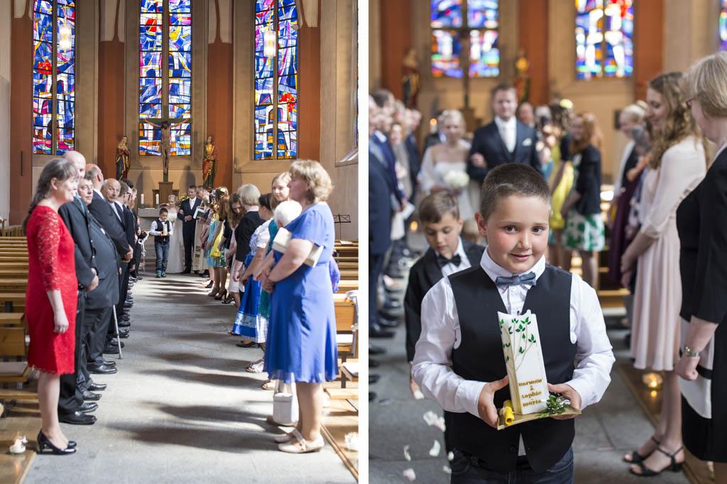Hochzeit-Norman-Sophie_Liebfrauenkirche-Bautzen_38.jpg