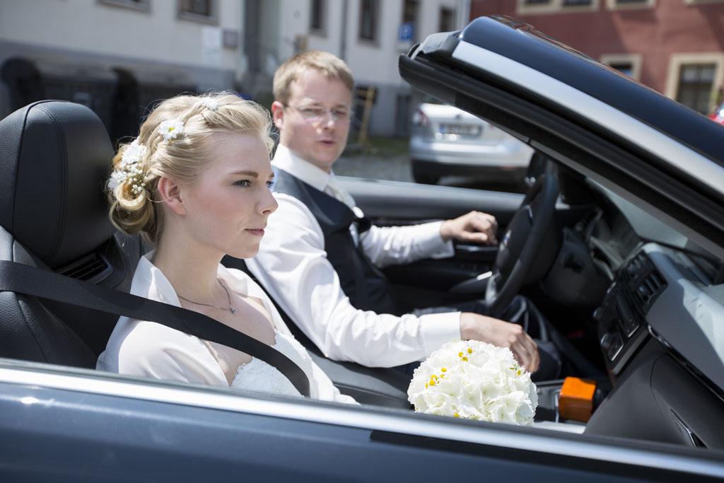 Hochzeit Norman & Sophie_Liebfrauenkirche Bautzen_4