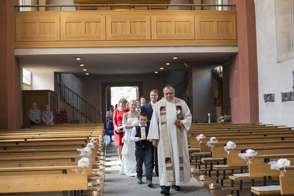Hochzeit Norman & Sophie_Liebfrauenkirche Bautzen_8