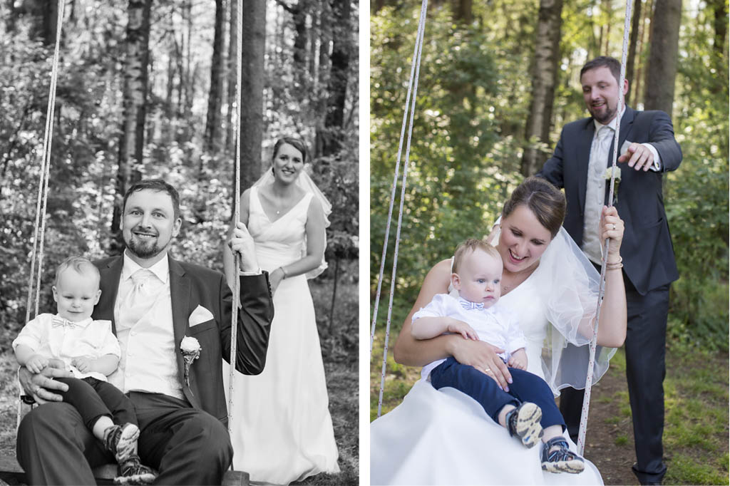 Sabine-Alexander-_-Brautpaarshooting_Ehrenberg_Sebnitz_20