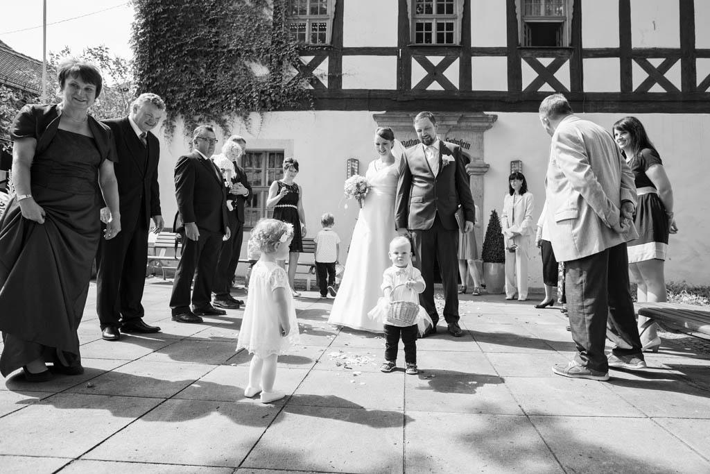Sabine & Alexander_Standesamtliche Trauung_Hohnstein_21