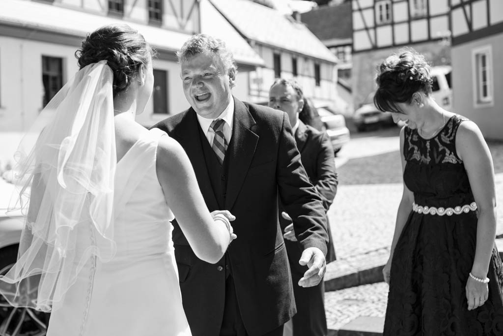 Sabine & Alexander_Standesamtliche Trauung_Hohnstein_22