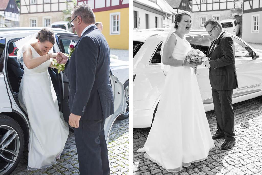 Sabine-Alexander_Standesamtliche-Trauung_Hohnstein_7
