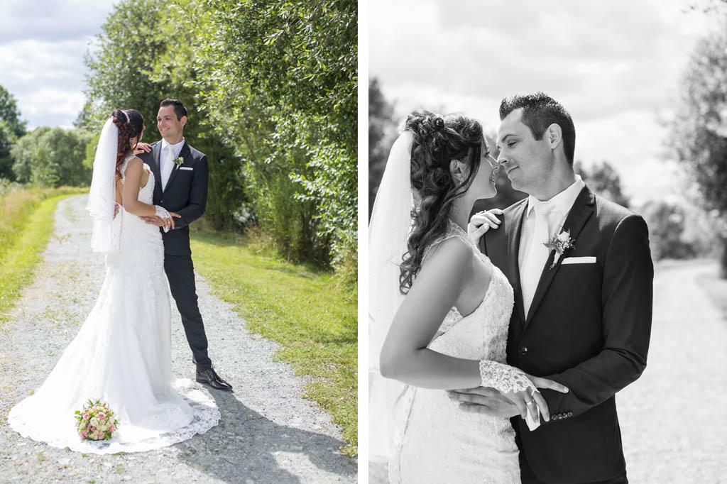 Brautpaarshooting_Stausee-Sohland_5.jpg