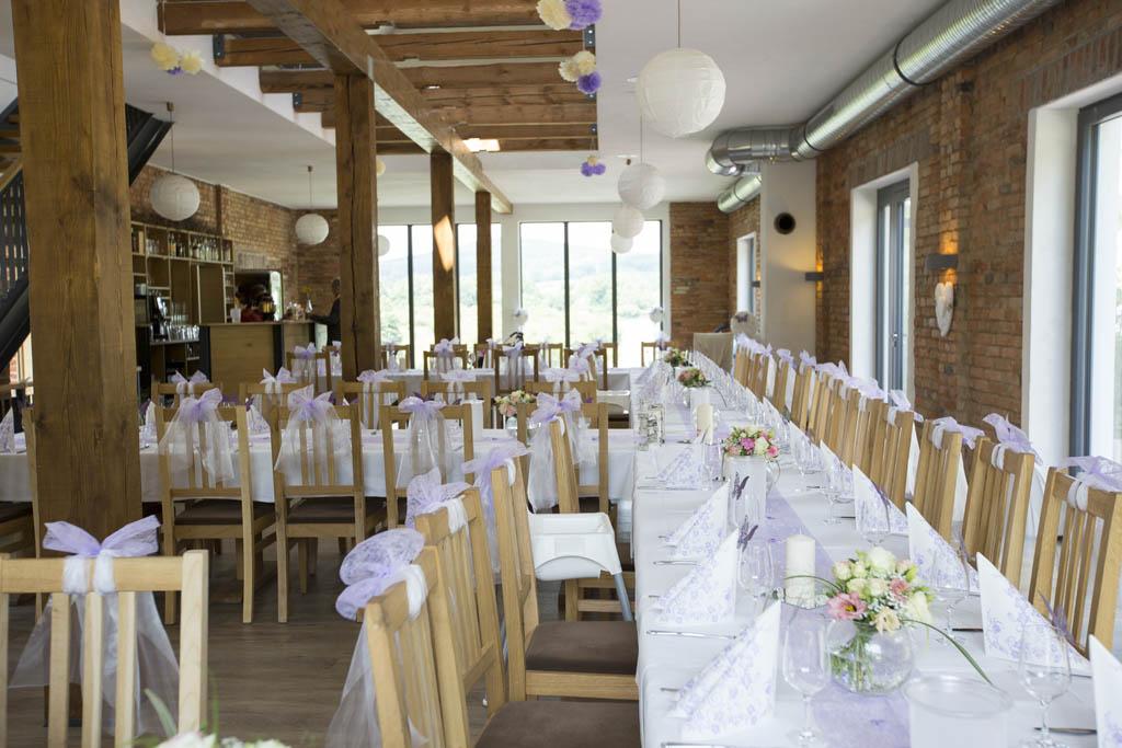 Hochzeitsreportage_Stausee-Sohland_1.jpg