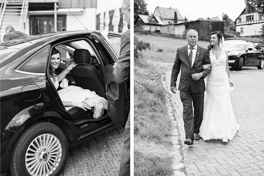 Hochzeitsreportage_Stausee-Sohland_10.jpg