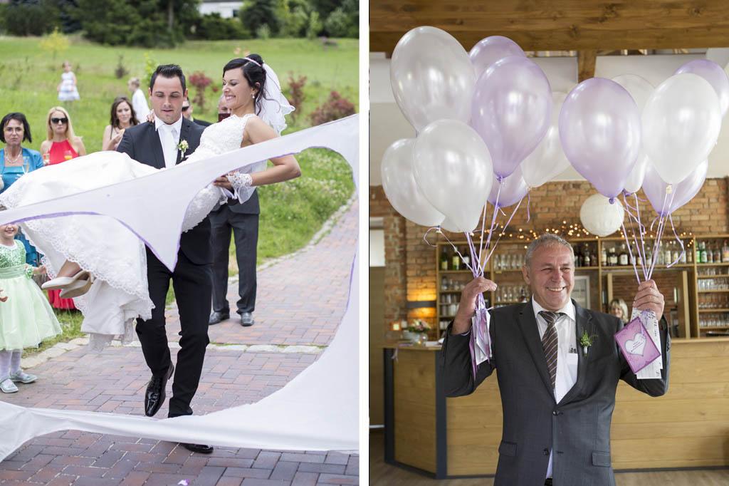 Hochzeitsreportage_Stausee-Sohland_10b.jpg