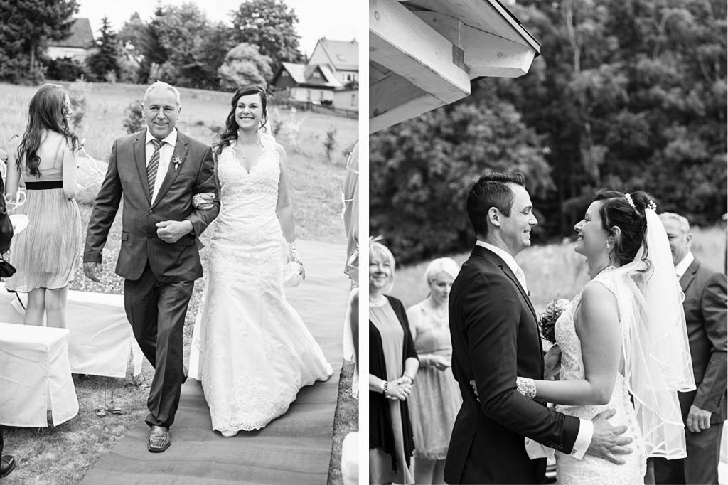 Hochzeitsreportage_Stausee-Sohland_12.jpg