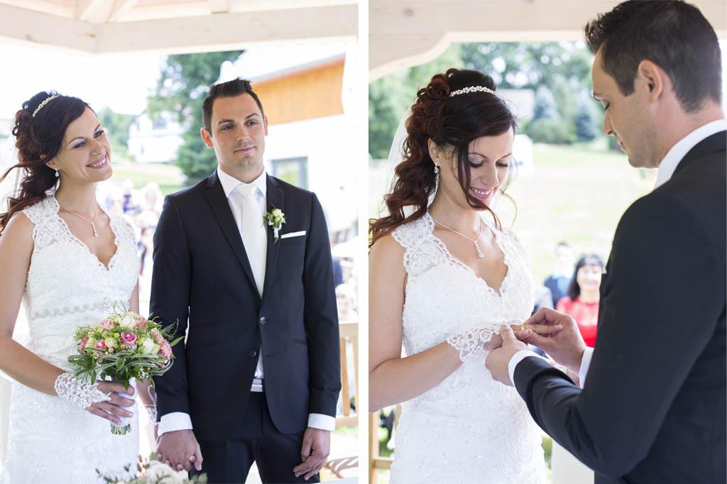Hochzeitsreportage_Stausee-Sohland_23.jpg