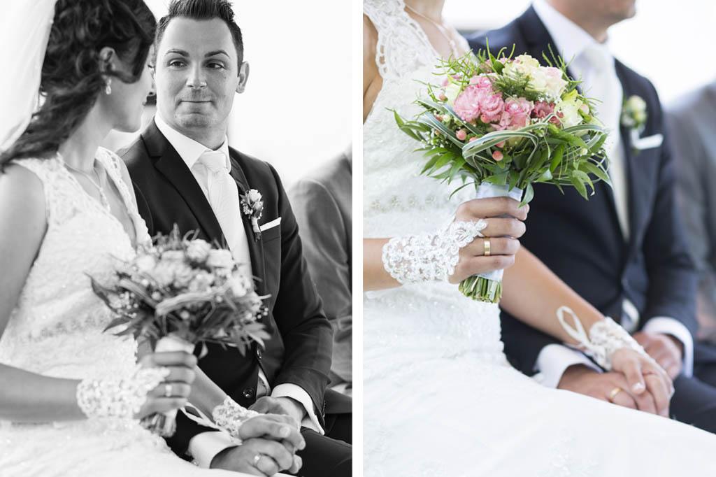 Hochzeitsreportage_Stausee-Sohland_27.jpg