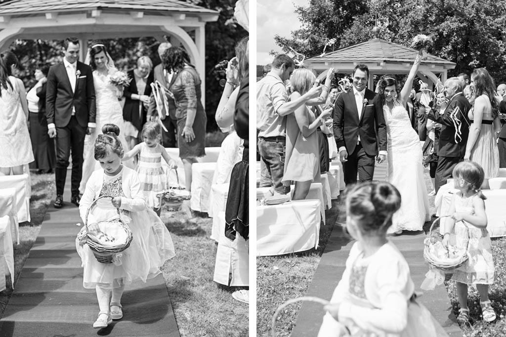 Hochzeitsreportage_Stausee-Sohland_32.jpg