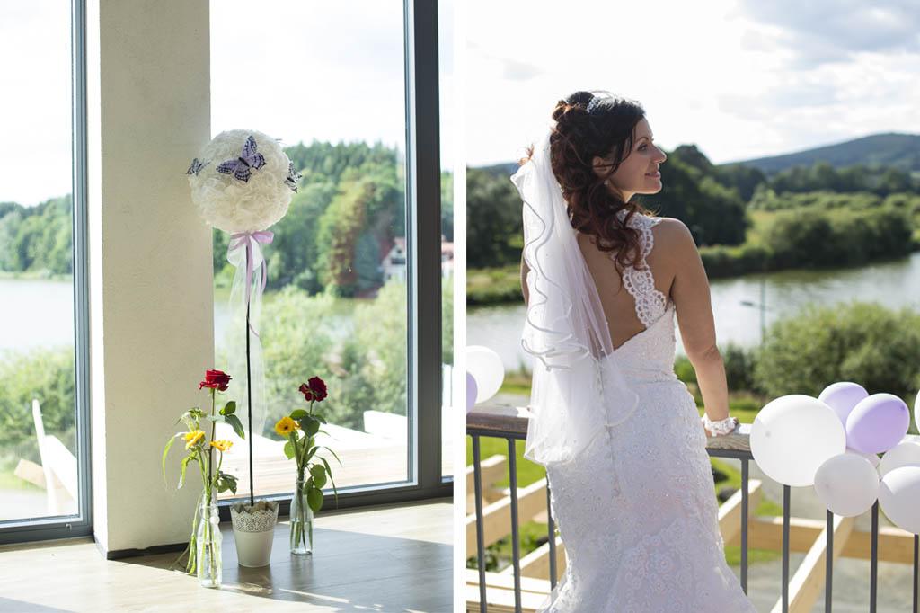 Hochzeitsreportage_Stausee-Sohland_64.jpg