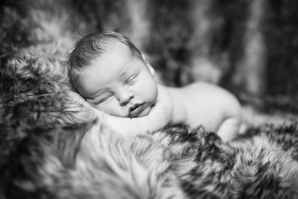 Babyfotoshooting_Fotostudio_Isabel Doil_Neustadt in Sachsen_1
