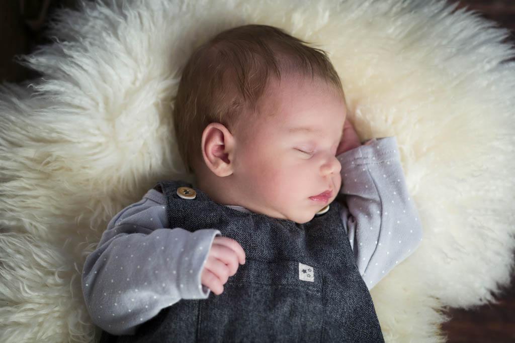 Babyfotoshooting_Fotostudio_Isabel Doil_Neustadt in Sachsen_6