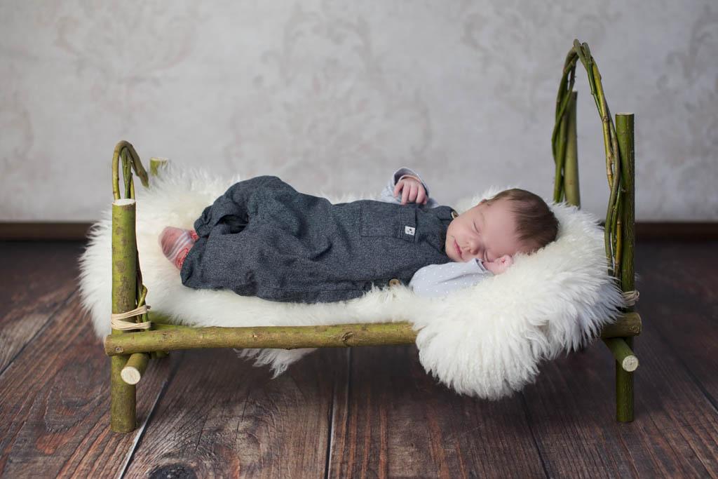 Babyfotoshooting_Fotostudio_Isabel Doil_Neustadt in Sachsen_7