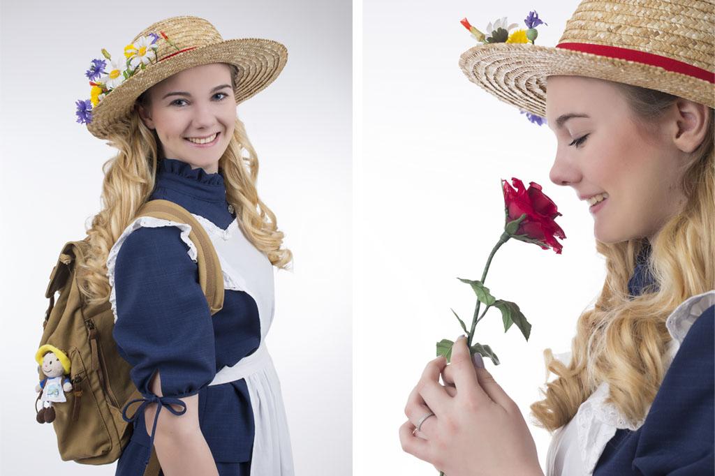 Blumenmädchen-Sebnitz_Isabel-Doil_1