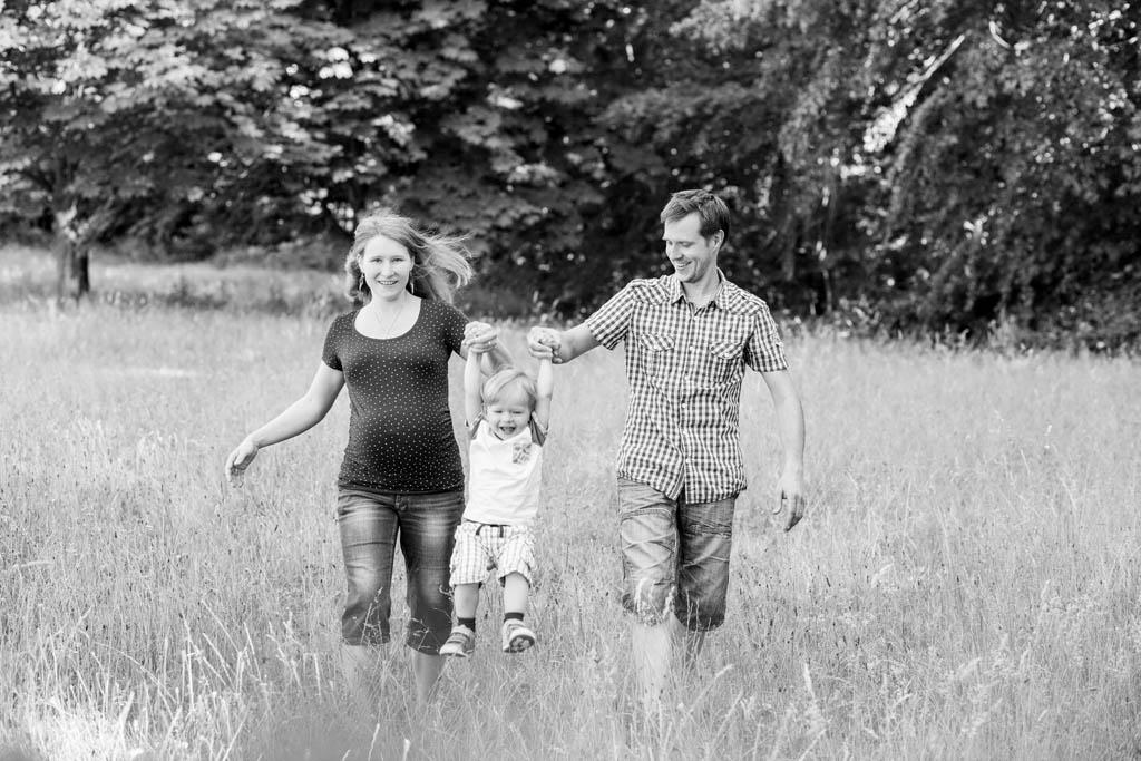 Familienfotos_Graupa bei Pirna_07