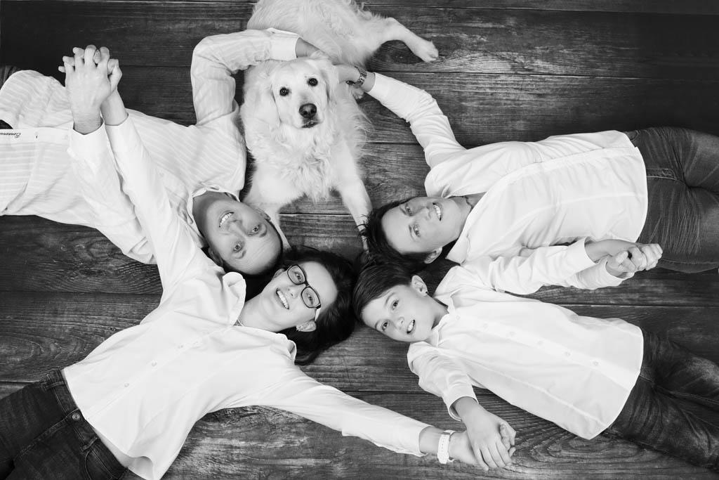 Familienfotoshooting_Fotostudio_Isabel Doil_Neustadt in Sachsen_4