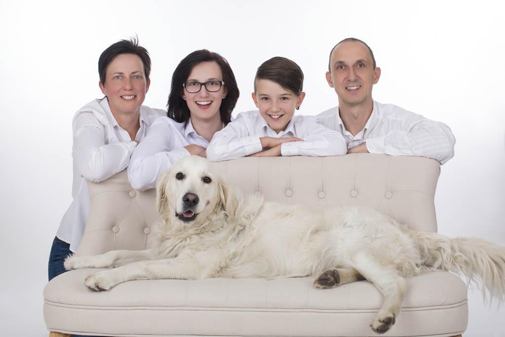 Familienfotoshooting_Fotostudio_Isabel Doil_Neustadt in Sachsen_5