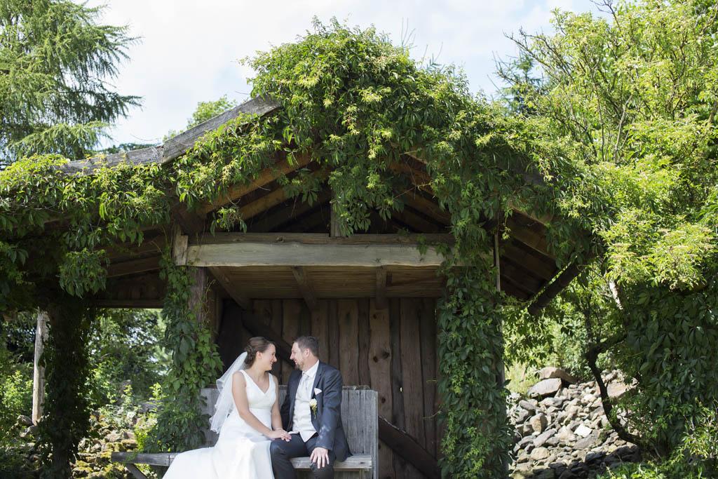 Hochzeit_Brautpaarshooting_Ehrenberg bei Sebnitz und Neustadt in Sachsen_Isabel Doil_7