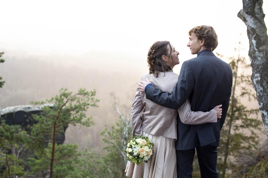 Hochzeit_Brautpaarshooting_Hohnstein_Brand_Isabel Doil_17