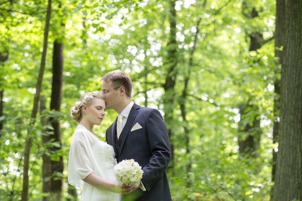 Hochzeit_Brautpaarshooting_Löbauer Berg_Isabel Doil_1