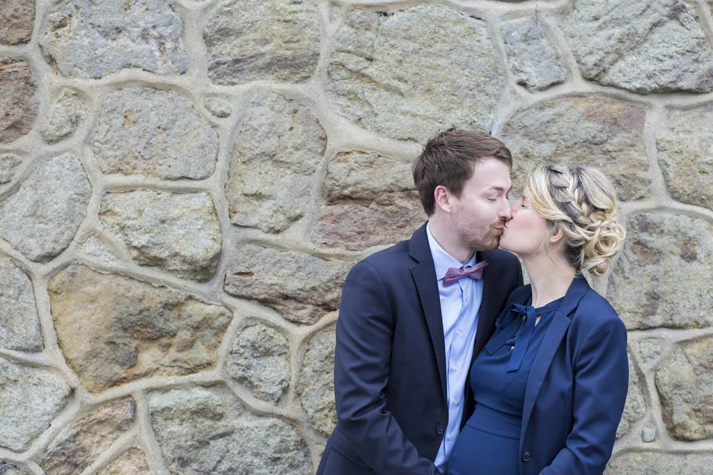 Hochzeit_Brautpaarshooting_Minden_Porta-Westfalica_Isabel Doil_16