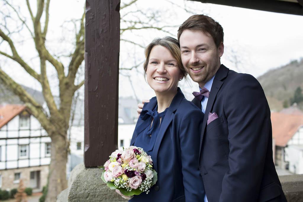 Hochzeit_Brautpaarshooting_Minden_Porta-Westfalica_Isabel Doil_17