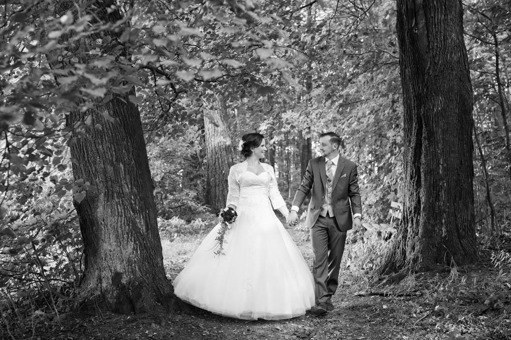 Hochzeit_Brautpaarshooting_Neustadt in Sachsen_Götzinger Höhe_Isabel Doil_13
