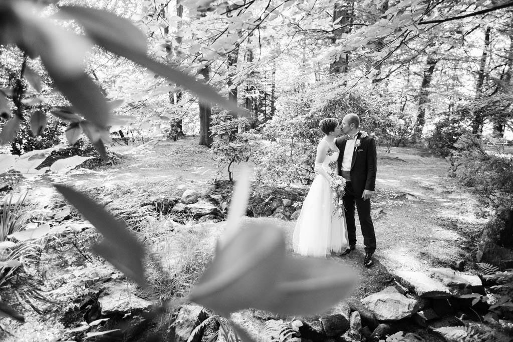 Hochzeit_Brautpaarshooting_Schloss Rammenau_Isabel Doil_3